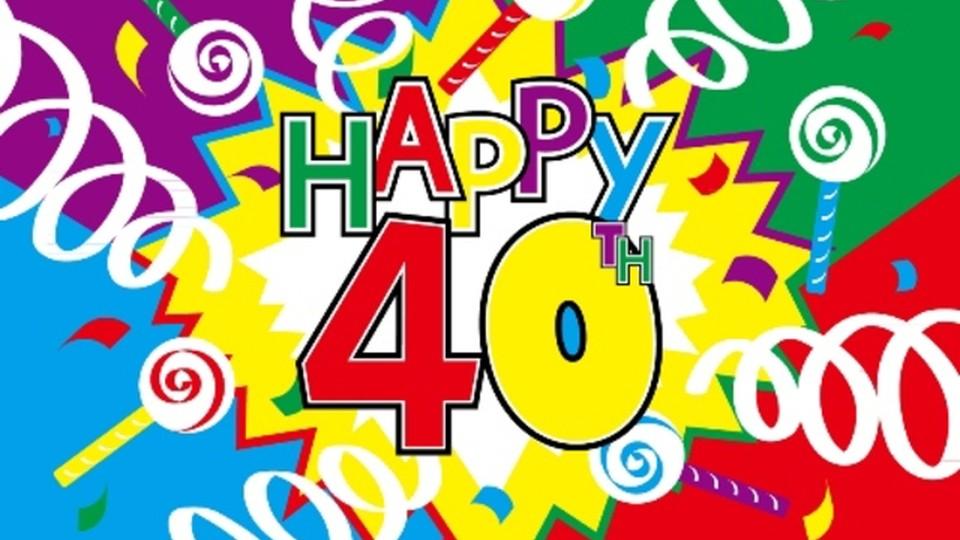 40_jaar_ouderworden