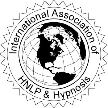 HNLP-logo