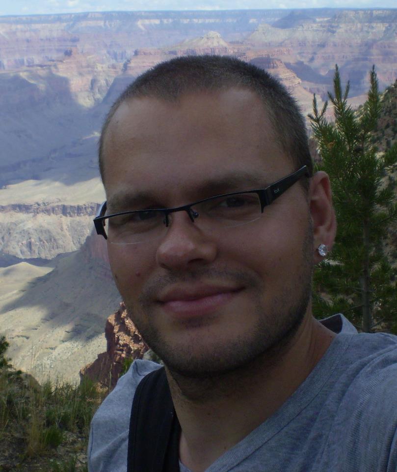 Michael Meinders