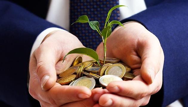 fiscale-voordelen-opleiding