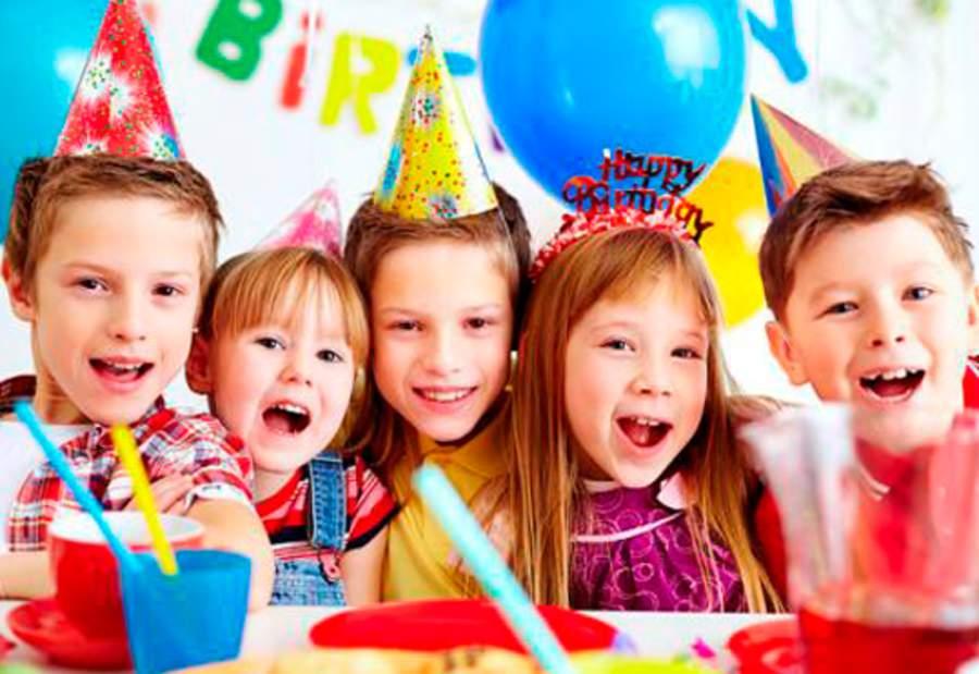 Kinderfeestje_onderweg_naarmorgen