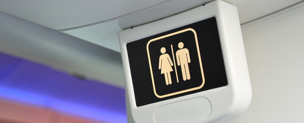 Toilet_vliegtuig_wc