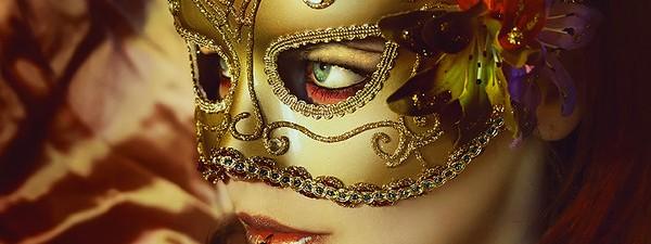 gran-bal-masque_1354721781