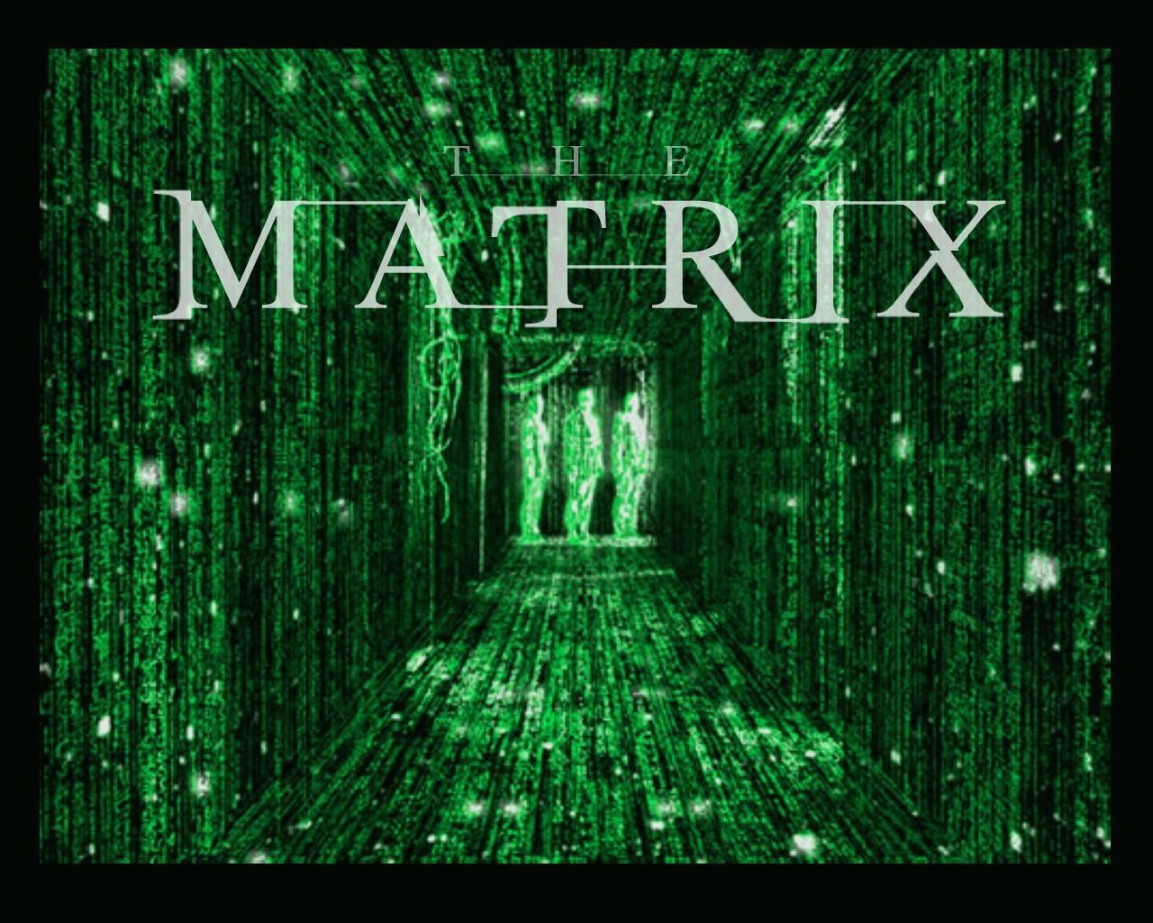 12_the_matrix