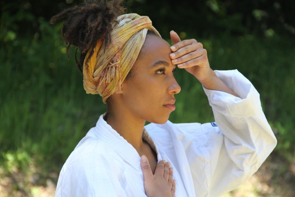 Mindfulness en NLP