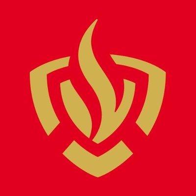 Cultuurverandering brandweer