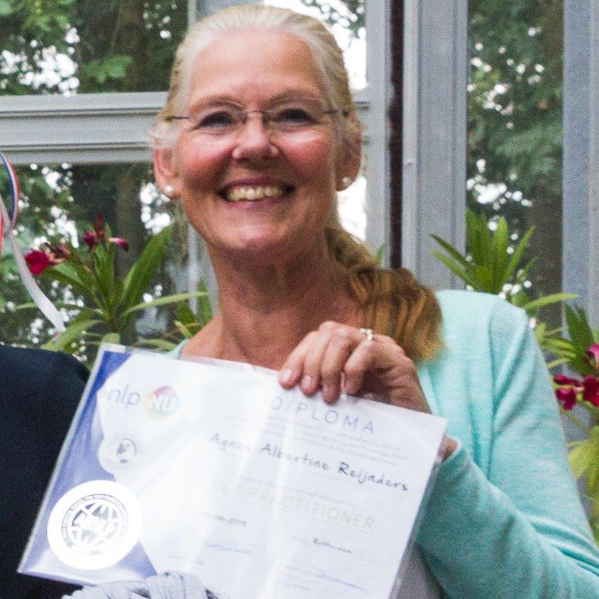 NLP-NU_Agnes_Reijnders_diploma