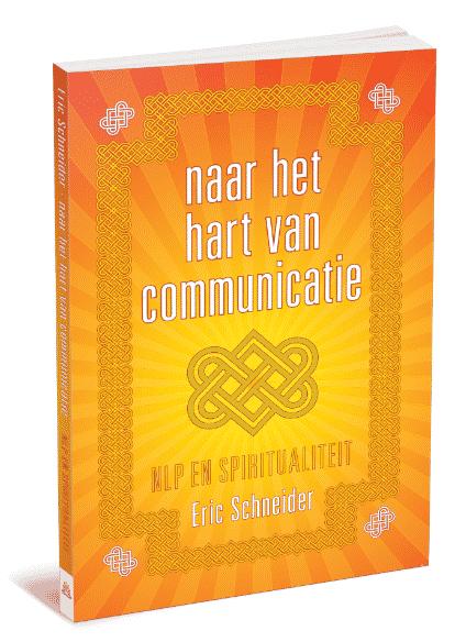 3d-eric-schneider-naar-het-hart-van-communicatie-1