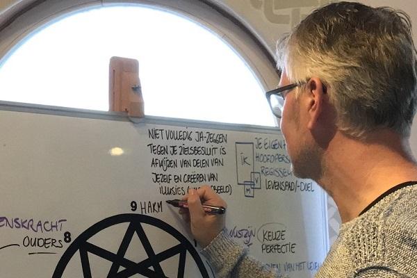 Banner-bfn-nl-coaching_ingekort
