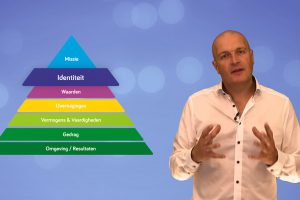 Gratis NLP video training