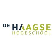 De_haagse_hogeschool