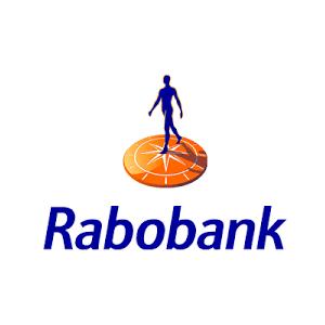 Logo-Rabo_new
