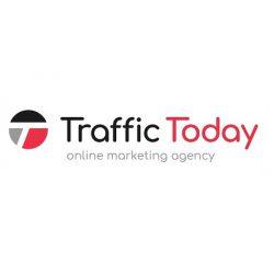 Traffic_new