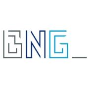 bank-nederlandse-gemeenten-squarelogo-1472791880677