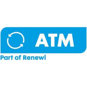 logo_renewi